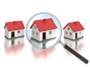 Assurance habitation resilie pour non paiement